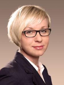 Anna Zięty