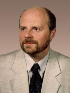 Roman Jarczyński