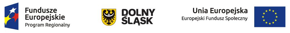 Fundusze Europejskie, Dolny Śląsk, Unia Europejska EFS